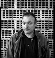 Miquel Barcelo © Jean-Marie del Moral